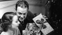Devrions-nous écouter 'Baby It's Cold Outside' à Noël ? : le débat fait rage