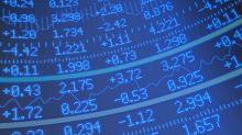 指數投資未來十年繼續豐收嗎?