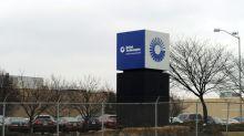 United Technologies veut se scinder, fin d'un énième grand conglomérat américain
