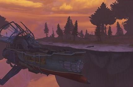 Rule your own allod in Allods Online's new expansion