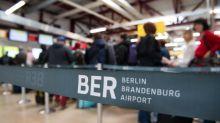 Osterferien sorgen für erhöhtes Passagieraufkommen an Berliner Flughäfen