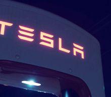 Tesla Earnings: What Happened With TSLA