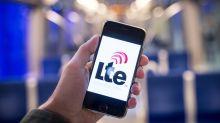 Im Zweifel zum günstigeren LTE-Tarif greifen