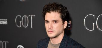 Kit Harington's MCU role will be 'Thrones' reunion