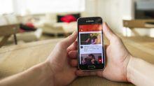 Come scaricare i video da YouTube sul tuo smarthone