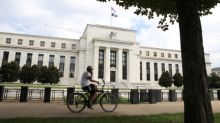 Will landing be soft or 'chaotic' as Fed begins to stop rate hike cycle