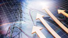 Why the Strike Energy share price surged today