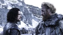 'Game Of Thrones' Star Has Depressing Answer For What Happened To Jon Snow