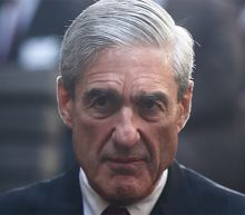No more indictments expected in Mueller probe, ABC News reports