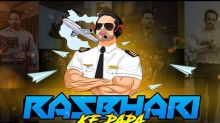 'Flying Beast' Gaurav Taneja hits crazy records with 'Rashbhari Ke Papa'; learn more