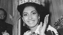 Where Are These Indian Beauty Pageant Titleholders Today?