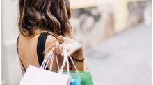 Segundo pesquisa, gostar de alguém nos faz comprar impulsivamente
