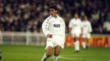 Diez años sin Raúl en el Real Madrid: Un genio incomprendido