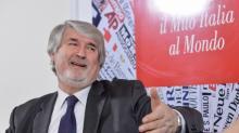 Pensioni, Poletti: con abolizione Fornero conti saltano in aria