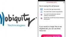 Mobiquity Technologies Encourages Greater Transparency for Data Privacy