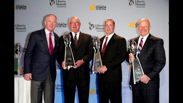 RADIO: Archie Manning talks top coaches