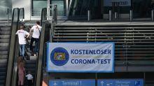 Gewerkschaft NGG warnt vor Hotel-Pleitewelle wegen Beherbungsverboten