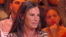 VIDEO Nathalie Marquay-Pernaut choque avec ses révélations sur sa fille en couple depuis qu'elle a 13 ans