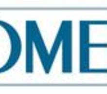 SHAREHOLDER ALERT: Pomerantz Law Firm Investigates Claims On Behalf of Investors of Playtika Holding Corp. - PLTK
