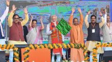 Kashi Mahakal Express Between Varanasi and Indore Begins Commercial Run from Today, Check Timings, Routes