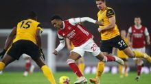 Foot - ANG - Premier League : Arsenal tombe à domicile face à Wolverhampton