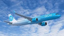 GE Partners With PIMCO to Seize Opportunities in Aircraft Leasing
