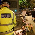 Police officer Elaine McIver and teacher Wendy Fawell named as victims of Manchester bombing