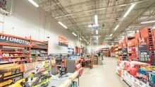 Mixed Outlook for Retail Building Products Amid Coronavirus