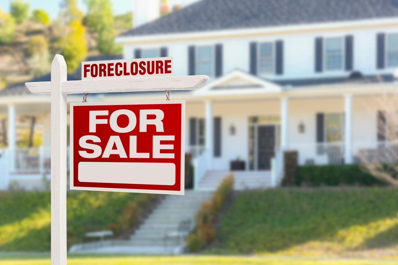 Help Is Available If You Are Having Trouble Making Your VA Home Loan Payments