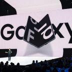 Samsung delays launch of folding Galaxy smartphone