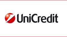 50 posizioni aperte in Unicredit per diplomati e laureati