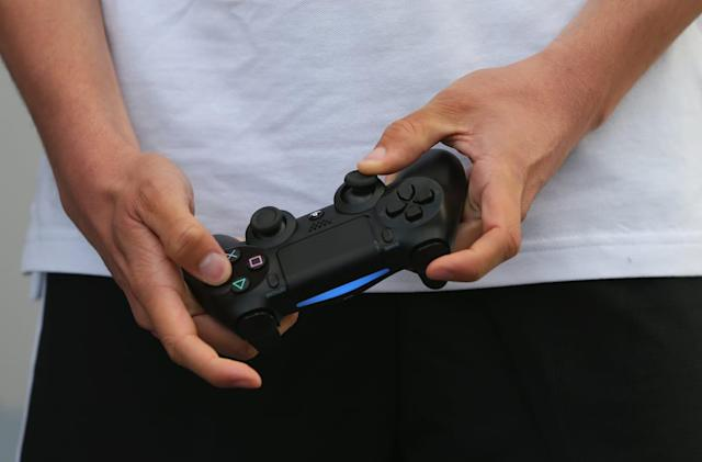 UK PS4 owners will soon pay more for online multiplayer