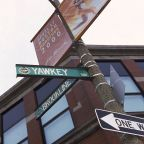 John Henry Says Red Sox Will Lead Effort To Re-Name Yawkey Way