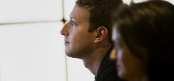 What to expect from Zuckerberg if he testifies