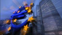 EUR/USD Análisis Técnico de Media Sesión, 1 Diciembre 2017