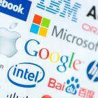 3 Blue-Chip Tech Stocks to Buy as Market Climbs on Coronavirus Stimulus Hope