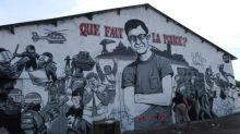 Mort de Steve Maia Caniço à Nantes: deux nouvelles informations judiciaires ouvertes
