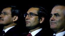 Swiss probe incident involving ex-Credit Suisse banker Khan, private detectives