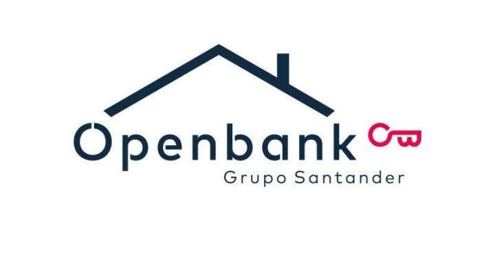 Openbank rebaja su hipoteca fija a los clientes que documenten la operación antes de diez días