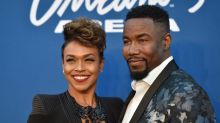 Michael Jai White says oldest son died from COVID-19 at age 38