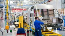 Magna (MGA) Hit by Rising Costs & Soft Vehicle Production