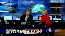 Storm Team: Blizzard could be one of most powerful