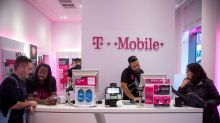 T-Mobile to Pay $40 Million Over Faked Outgoing Phone Calls