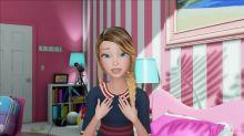 Barbie auf Youtube: Wird das Püppchen zum Rolemodel für Kinder?