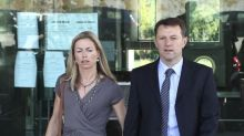 Calls for website to remove petition asking McCanns to take lie detector test