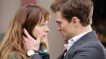 'Fifty Shades' Sequel: James Foley Officially Offered Directing Job