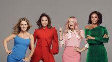 Las Spice Girls se enfrentan a duras críticas por los problemas de sonido en su concierto