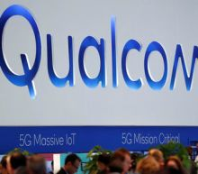 Factbox: Qualcomm's 'obstinance' needs monitoring - judge