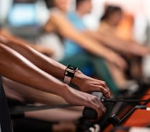 The Apple Watch hits the gym with Connected program