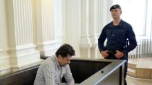 Lithuanian court upholds extradition of man to U.S. in $100 million fraud case